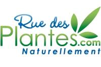 ruedesplantespartner.jpg