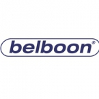 Belboon