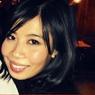 Trang_Goracash.com