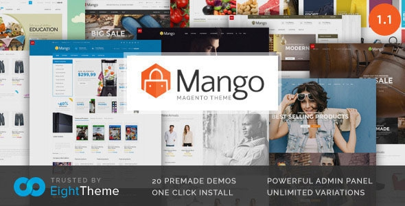 preview-mango.__large_preview.__large_pr