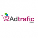 Adtrafic