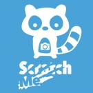 Scratch Me