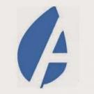 Asealia France