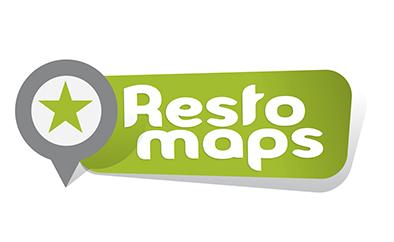 restomaps.jpg