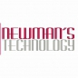 NEWMANS TECHNOLOGY