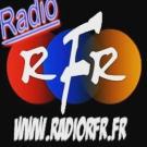 Radiorfr