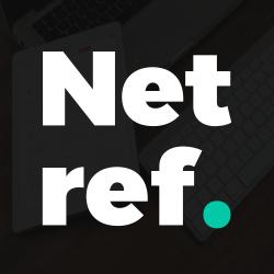 new fb netref.png