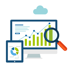 services-analytics-alt-colors-optimized.png