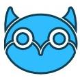 OwlMaster