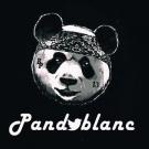Pandablanc