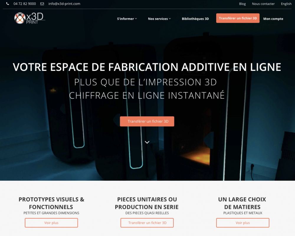 Impression 3D en ligne - Accueil.png