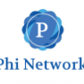 phinetwork