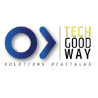 Techgoodway