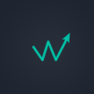 weblinking