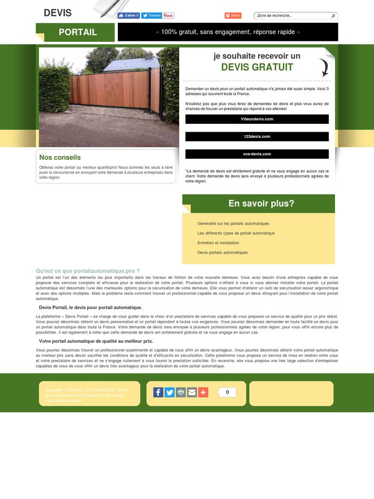 Meilleur site chat maroc gratuit