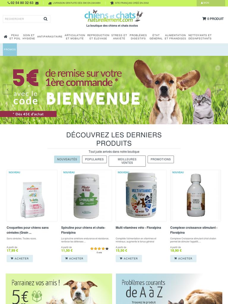 Boutique de vente en ligne des vermifuges pour les chiens et des produits naturels boutique - Produit pour empecher les chiens d uriner ...