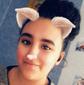 yvette16e