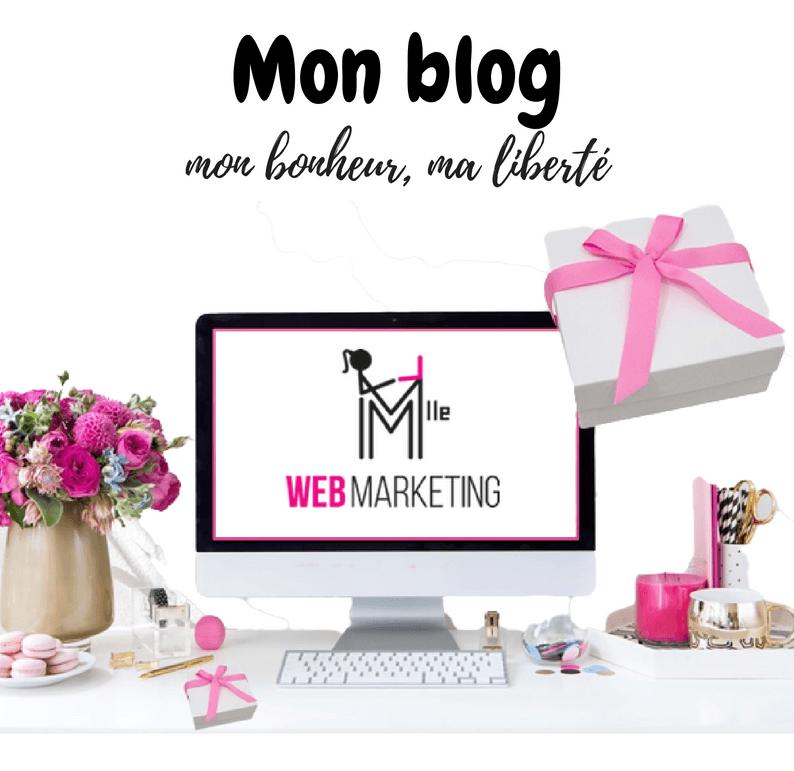 Mon-blog.png