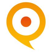 WebFrance