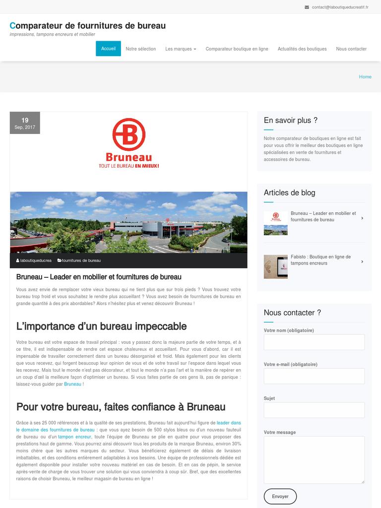 best of image of fourniture de bureau en ligne bureau bureau