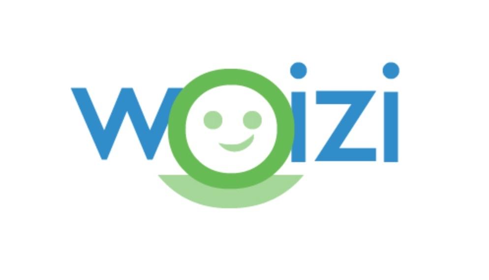 logo_woizi_994x570.jpg