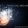 maillingdream