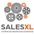 SalesXL