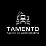 Tamento