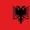Gentian hoxha