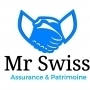 MR SWISS