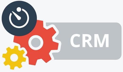 Comparatif des CRM : Pourquoi nous avons choisi Sellsy