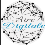 Aire Digitale