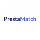 PrestaMatch