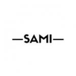 SamiLeSang