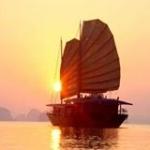 Agence vn Dragon Travel