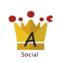 AvenueSociale