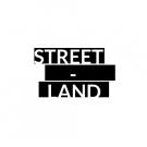 streetland