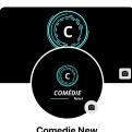 ComedieNews