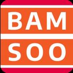 Bamsoo