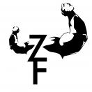ZoneFitness