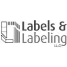 labelsandlabeling