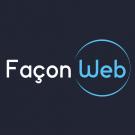 FaconWeb