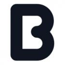 BuddywebParis