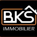 BKS IMMOBILIER