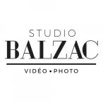 studio balzac