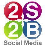2S2B Social Media